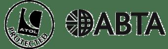ATOL Protected & ABTA