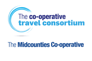 The Co-operative Travel Consortium