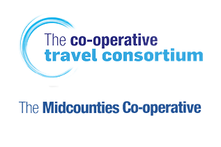 Midcounties Travel